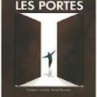 ℗ Les Portes