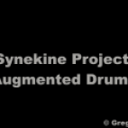 ® Augmented Drums
