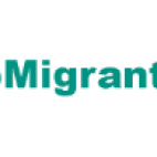 ℗ helpmigrants.eu