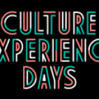 Mentor @ Culture Experience Days
