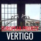 VERTIGO STARTS Jury Chair - Call 1 @ Avignon